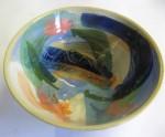bowls10_new
