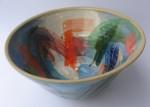 bowls11_new