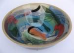 bowls12_new