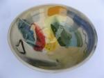 bowls14_new