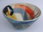 bowls17_new