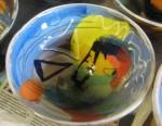 bowls18_new