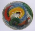 bowls20_new