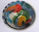 bowls21_new