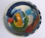 bowls22_new