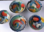 bowls25_new