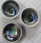 bowls28_new