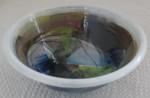 bowls29_new