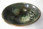 bowls34_new