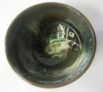bowls35_new