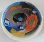 bowls3_new
