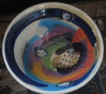 bowls6_new