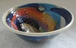 bowls7_new