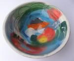 bowls8_new
