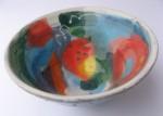 bowls9_new