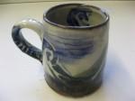 mugs10_new
