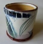 mugs12_new