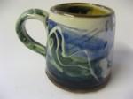 mugs13_new