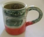 mugs15_new