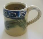 mugs18_new