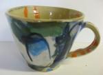 mugs1_new