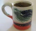 mugs21_new
