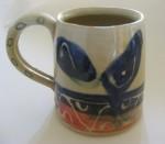 mugs24_new