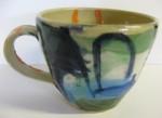mugs3_new