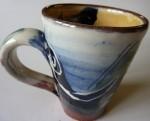 mugs6_new