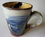 mugs7_new