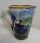 mugs8_new
