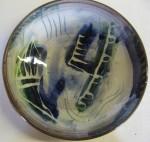 plates5_new