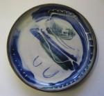 plates7_new