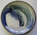 plates8_new
