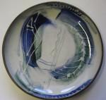 plates9_new