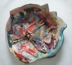 platter 4
