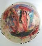 platter 6